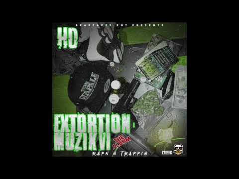 HD of Bearfaced (Ft. Joe Blow) - What Happen 2 The World 2 (Official Audio)
