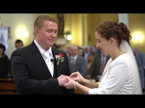 Szilvia és Zoltán esküvője - Zsindelyes Ház , Újfehértó