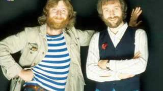 Chas N' Dave- In Sickness and In Health