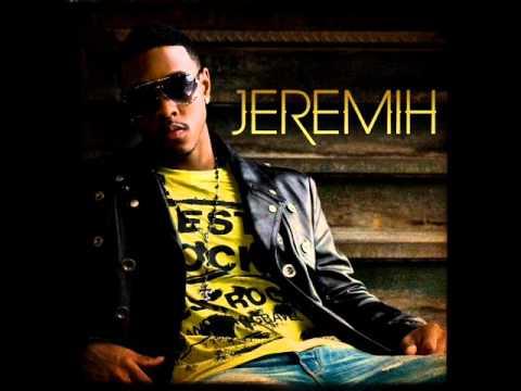 Jeremih - Sleepers