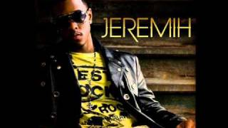 Watch Jeremih Sleepers video