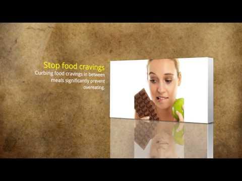 How Dark Chocolate Diet Help You Lose Weight
