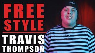 Travis Thompson Freestyle — What I Do