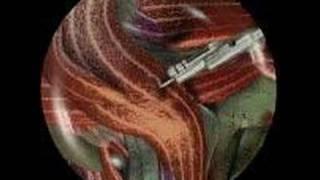 X-COM Interceptor Alien Autopsy clip