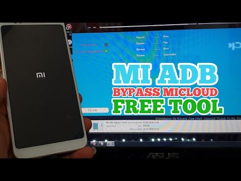 bypass-micloud-via-adb,-possible-for-all-device-xiaomi-//-work-100%-&-keep-free