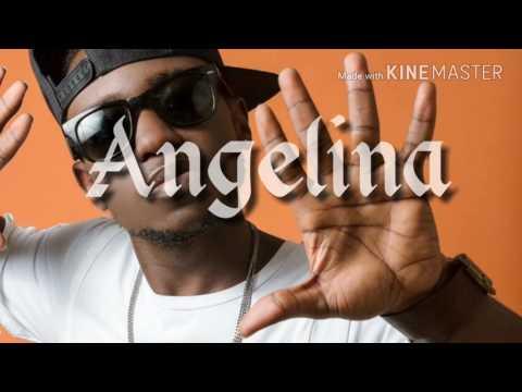 mp3 fanicko angelina