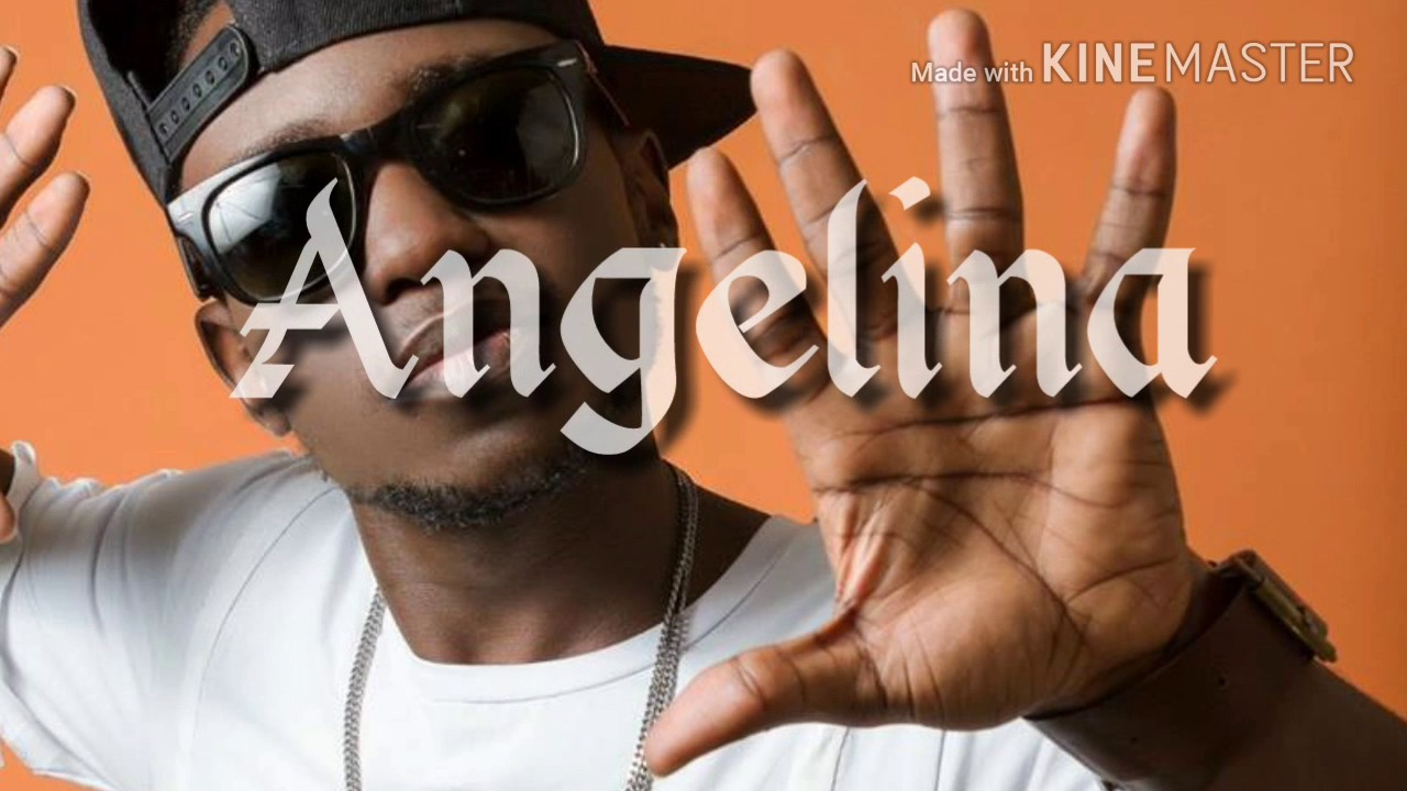 fanicko angelina video