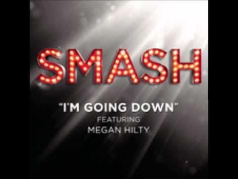 Smash - I'm Going Down (DOWNLOAD MP3 + Lyrics)