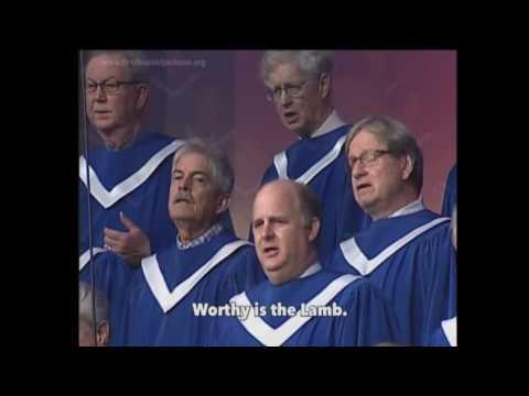 Worship   October 30, 2016