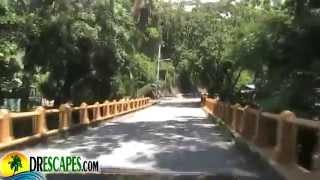 SW Dominican Republic Road Trip - Jarabacoa to Cabrera - Part 10 of 10