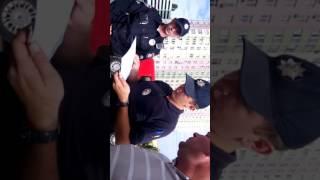 Крупа Андрей Романович запугивает судами и полицией ОСББ в ЖК Парковые Озера(, 2016-11-30T18:18:08.000Z)