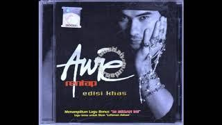 Download lagu AWIE - DI MEDAN INI