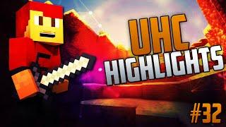UHC Highlights: E32 - Trust