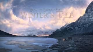 Fantasy Music - Winter