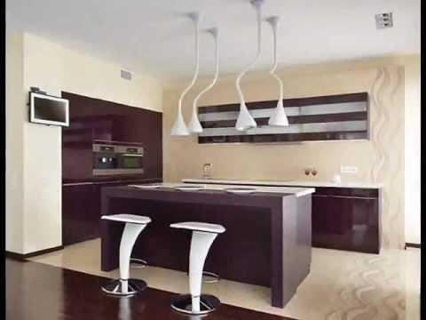 Ristrutturazione casa low cost youtube for Progettare ristrutturazione casa