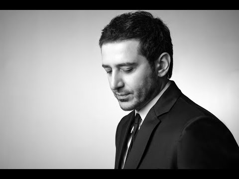 Арамэ - А я кричу / (Official Music Video)