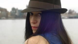 Fashion Mayra Hoboken NJ