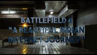 Battlefield 4 In Indian Internet || Lagtage by Kitne_Admi_The