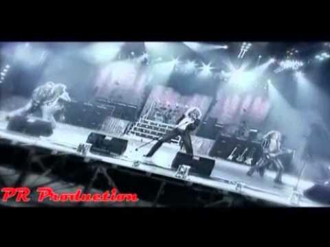 Клип группы Санкт Петербург \