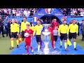 final euro 2016 Portugal vs Prancis #finaleuro #prancis #portugal