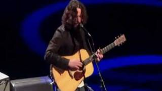 "Chris Cornell, ""I Will Always Love You"" LIVE, Multi-Angle, Masonic Auditorium, Feb 16, 2012"