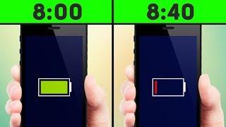 5 खतरनाक Android Apps जिसे आपको तुरंत डिलीट कर देना चाहिए 5 Dangerous Android Apps U Need to Delete
