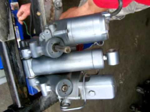 Hqdefault on Mercury Outboard Motor Parts Diagram