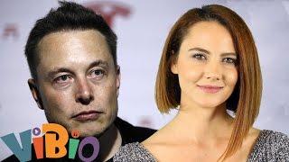 Elon Musk Aslında Kim?