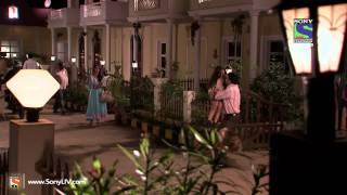 Kehta Hai Dil Jee Le Zara - Episode 94 - 20th January 2014