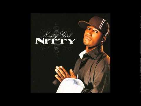 Nitty-Nasty Girl *HQ*