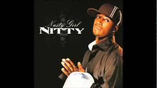 Nitty-Nasty Girl *HQ*