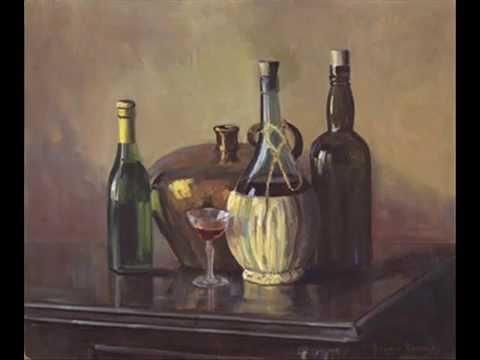 Nicolai Gedda