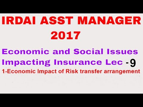 Economic Capital and Risk Based Capital requirements Lec 9