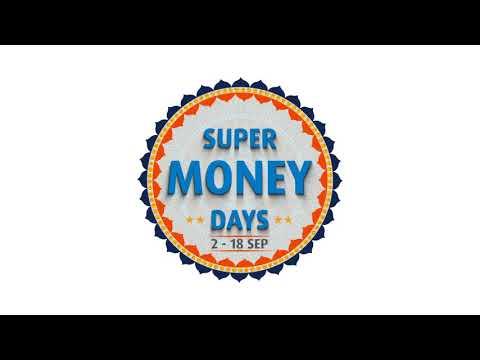 super-money-days-|-fastest-loans,-exclusive-offers-|-bajaj-finserv-|-hd