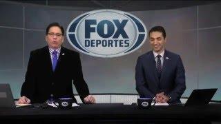 FOX Deportes - ¡Bienvenido a nuestro canal!