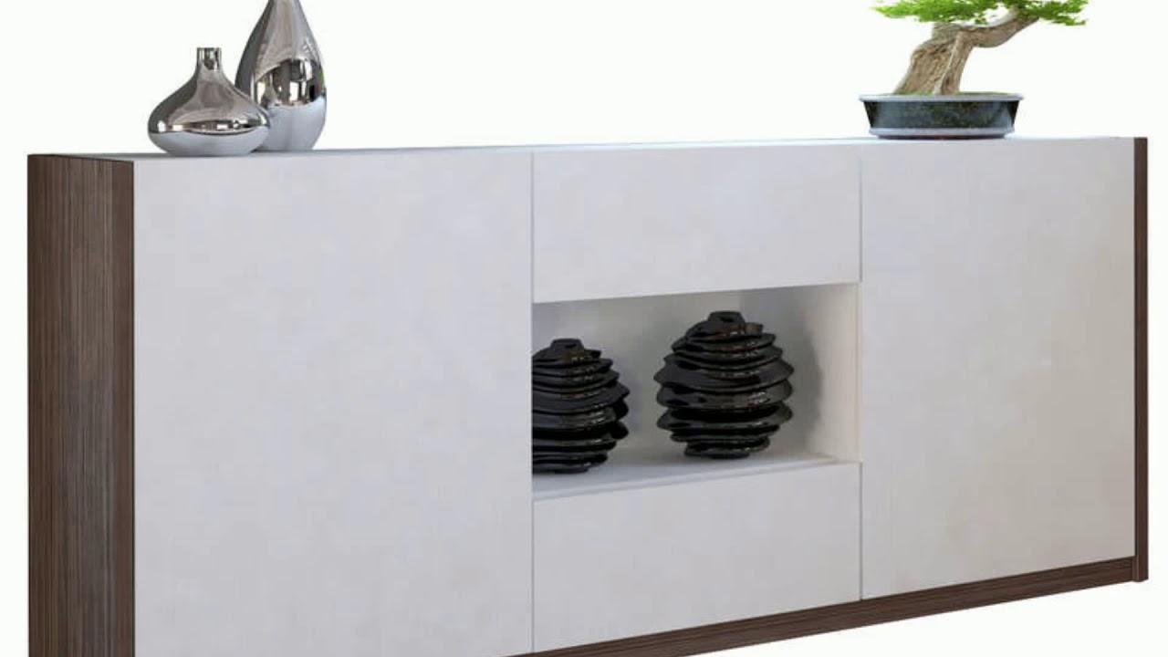Conforama meuble bas cuisine youtube - Conforama meuble bas cuisine ...