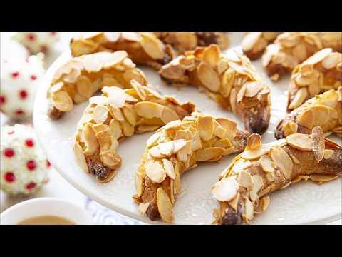 recette-:-croissants-aux-amandes-–-biscuits-italiens