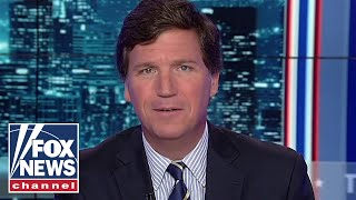 Tucker reads 'angry' parent's letter to 'woke' private school