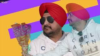 Propose Bablu Deol Free MP3 Song Download 320 Kbps
