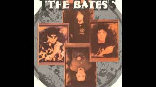 Watch Bates No Place To Go video