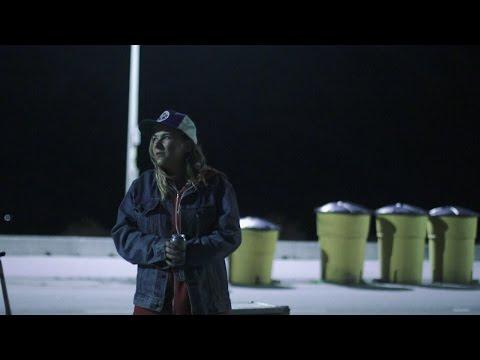 Sam Weber - Charlotte [Official Video] thumbnail