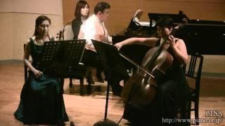 ギュンター・ヴォルフ - JapaneseClass.jp