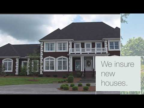 Insure Your House Bowling Green | 270-782-9878