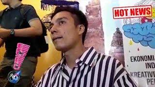 Hot News Baim Wong Bocorkan Rencana Lamar Vebby Palwinta Cumicam 20 September 2017