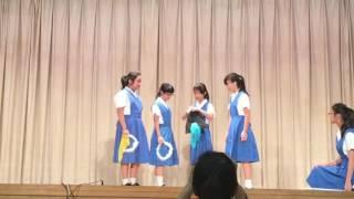 Publication Date: 2016-08-24 | Video Title: [Win2ieMagicClass]德貞女子中學Magic
