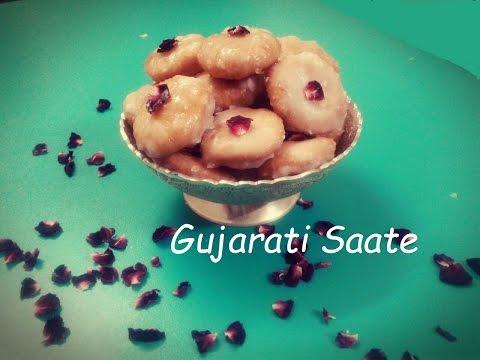 Gujarati Saate Holi series 5