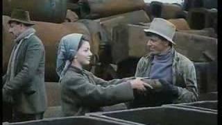Alondras en el alambre (Skrivánci na niti) Jirí Menzel 1969