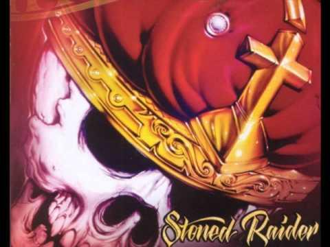 Lost Origin - Ready Or Not [Headbanger Remix] - [OBSR002 - 2010]