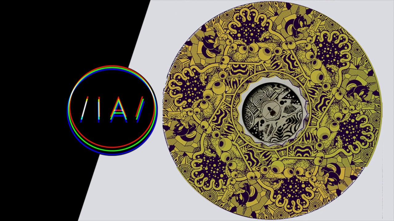 10 Tracks That Define The Techno Sound Of Bassiani According To Club