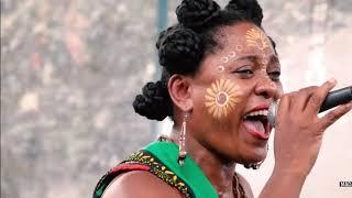 Amia Varavarana Saramba - Antsa Ny Tromba
